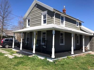 748 Osborn Ave, Riverhead, NY 11901 - MLS#: 3122254