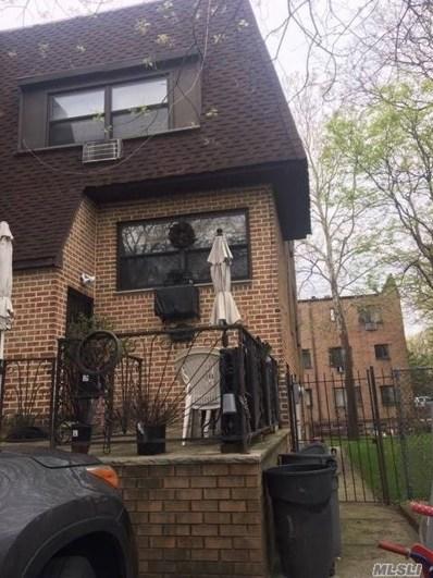 E. Elmhurst, NY 11370