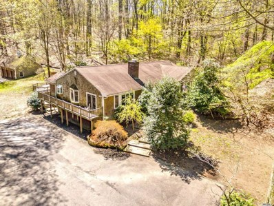 19 Carman Lane, Head Of Harbor, NY 11780 - MLS#: 3122343