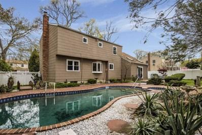 6 Nason Pl, Dix Hills, NY 11746 - MLS#: 3122351