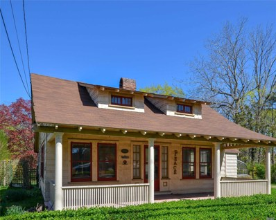 52355 Route 25, Southold, NY 11971 - MLS#: 3122355