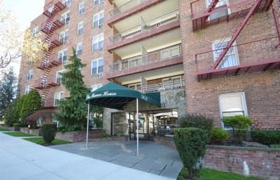 241-20 Northern Blvd UNIT 5P, Douglaston, NY 11363 - MLS#: 3122378