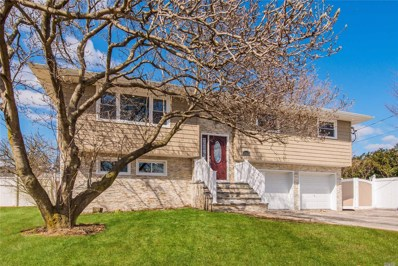 1865 Front St, East Meadow, NY 11554 - MLS#: 3122382