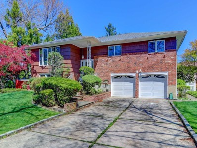 6 Executive Dr, Manhasset Hills, NY 11040 - MLS#: 3122402