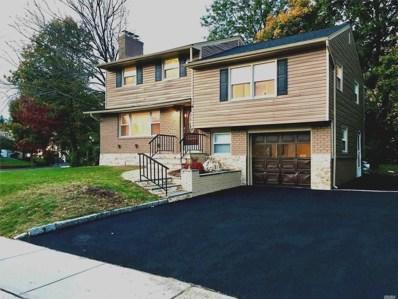 4 Garnet Ln, Plainview, NY 11803 - MLS#: 3122454