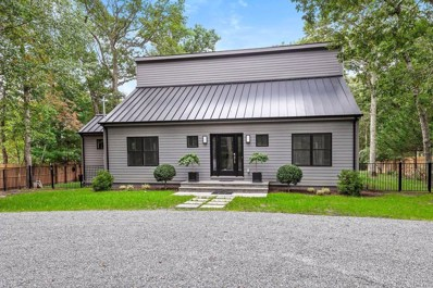 32 Manor Ln, East Hampton, NY 11937 - MLS#: 3122506