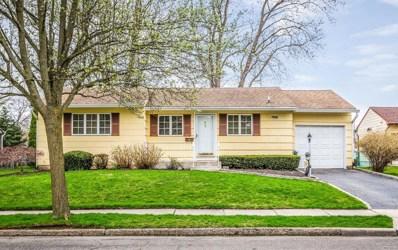 7 Abbey Ct, Plainview, NY 11803 - MLS#: 3122508