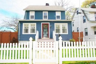 96 Rutland Rd, Freeport, NY 11520 - MLS#: 3122523