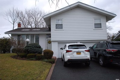 18 Friendly Ln, Jericho, NY 11753 - MLS#: 3122531