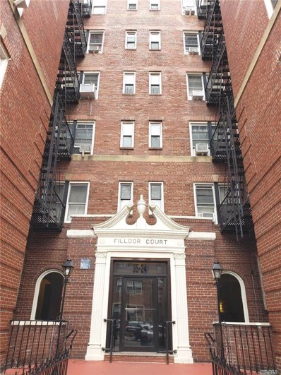 35-24 72nd St, Jackson Heights, NY 11372 - MLS#: 3122545