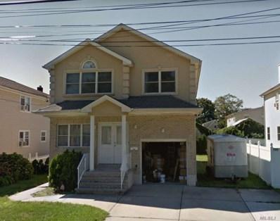 308 Element Ave, Elmont, NY 11003 - MLS#: 3122577