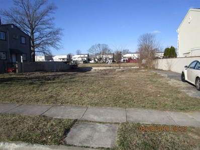 3258 Neptune Ave, Oceanside, NY 11572 - MLS#: 3122582