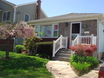 106 Butler Blvd, Elmont, NY 11003 - MLS#: 3122606