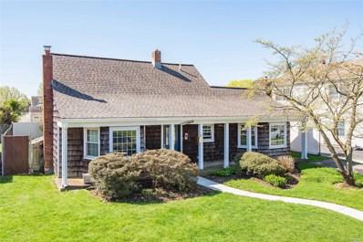 61 Farm Ln, Levittown, NY 11756 - MLS#: 3122630
