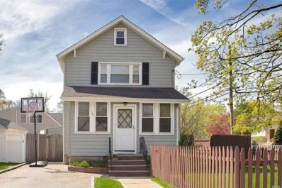 131 Thelma Ave, Merrick, NY 11566 - MLS#: 3122719