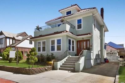 314 W Olive St, Long Beach, NY 11561 - MLS#: 3122721