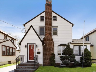29 Hickory St, Floral Park, NY 11001 - MLS#: 3122760