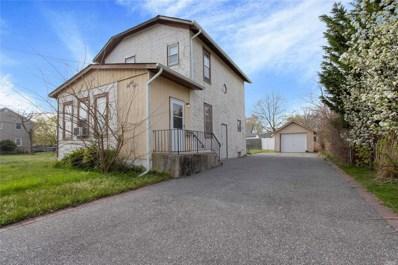 85 Maddox Ave, Islip, NY 11751 - MLS#: 3122764