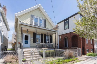 18-31 119 Street, College Point, NY 11356 - MLS#: 3122781