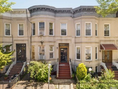 233 East 31st, Brooklyn, NY 11226 - MLS#: 3122819
