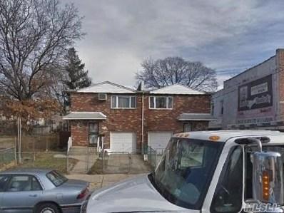 109-85 Francis Lewis Blvd, Queens Village, NY 11429 - MLS#: 3122837