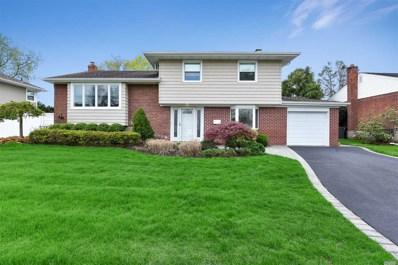 12 Eton Pl, Plainview, NY 11803 - MLS#: 3122850