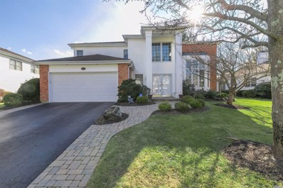 164 Country Club Dr, Commack, NY 11725 - MLS#: 3122878