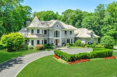 33 Farmstead Ln, Brookville, NY 11545 - MLS#: 3122912
