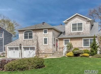 95 Shoreham Rd, Massapequa, NY 11758 - MLS#: 3122995