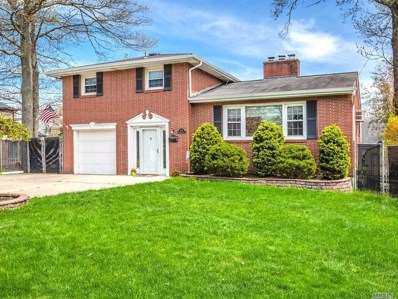 428 Myrtle Ave, West Islip, NY 11795 - MLS#: 3123067