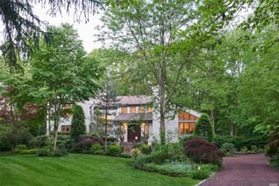 11 Goldfinch Ln, Huntington, NY 11743 - MLS#: 3123070