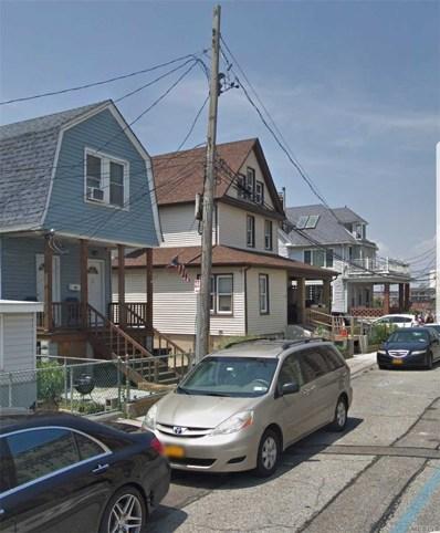 109-115 Beach 90th St, Rockaway Beach, NY 11693 - MLS#: 3123093