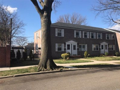 110-15 64 Rd, Forest Hills, NY 11375 - MLS#: 3123097