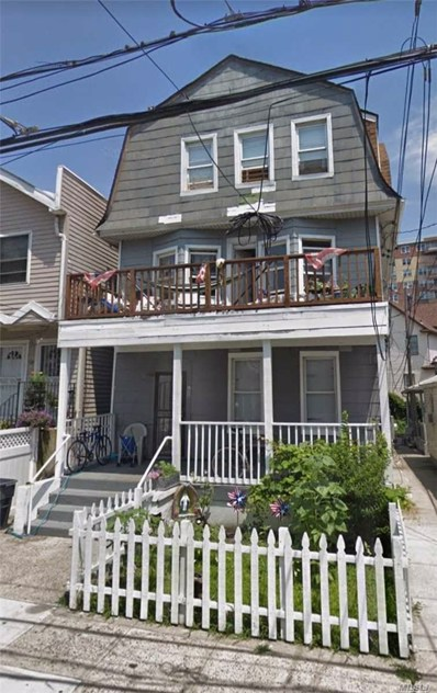1-22 Beach 91st St, Rockaway Beach, NY 11693 - MLS#: 3123099