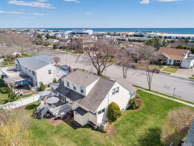 1478 Park St, Atlantic Beach, NY 11509 - MLS#: 3123128