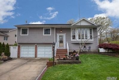 134 Bretton Rd, Hauppauge, NY 11788 - MLS#: 3123256