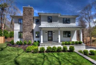 15 Wood Lot Ln, East Hampton, NY 11937 - MLS#: 3123267