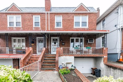 58-29 Lawrence St, Flushing, NY 11355 - MLS#: 3123288