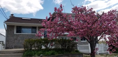 3 Jeffrey Ct, Freeport, NY 11520 - MLS#: 3123303
