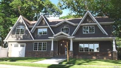 1555 Argyle Rd, Wantagh, NY 11793 - MLS#: 3123316