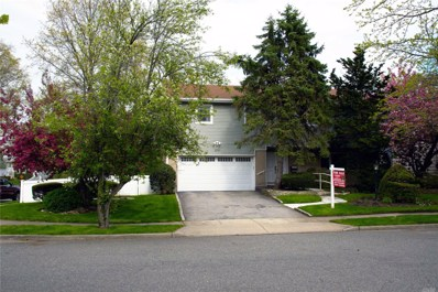 570 Amherst Dr, Woodmere, NY 11598 - MLS#: 3123318