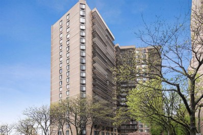 138-35 Elder Ave UNIT 15J, Flushing, NY 11355 - MLS#: 3123360
