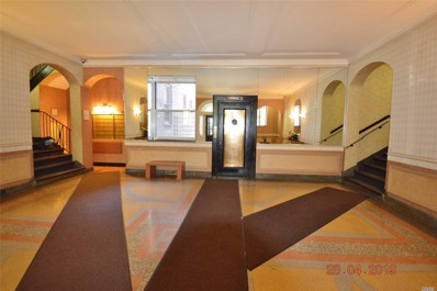 65-41 Booth UNIT 1J, Rego Park, NY 11374 - MLS#: 3123368