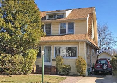15 Abrams Pl, Lynbrook, NY 11563 - MLS#: 3123371