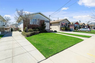 158-20 79th, Howard Beach, NY 11414 - MLS#: 3123446