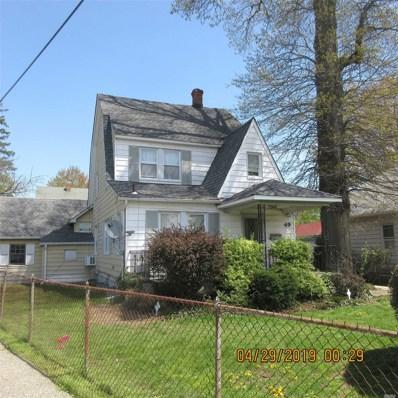49 Harding Ave, Hicksville, NY 11801 - MLS#: 3123484