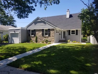 73 Alden Ct, Malverne, NY 11565 - MLS#: 3123520
