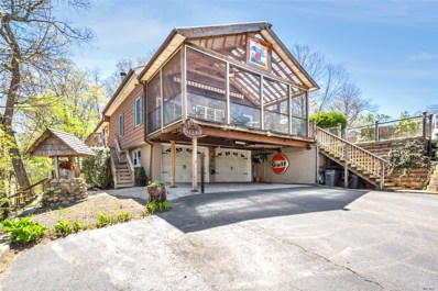 8 Chestnut Stump Rd, Northport, NY 11768 - MLS#: 3123522