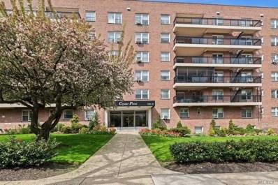 162-21 Powells Cove Blvd UNIT 2D, Whitestone, NY 11357 - MLS#: 3123553