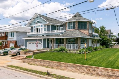 1013 California Pl, Island Park, NY 11558 - MLS#: 3123557